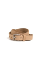 Sth belt25  natural6 small2
