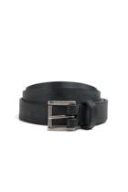 Sth belt25  black6 small2