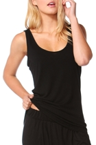 Miami tank black crop small2