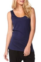 Miami tank navy crop small2