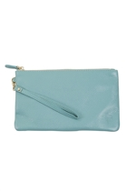 Hanb mp367  powderblue5 small2