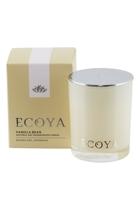 Ecoy mini62  vanila5 small2