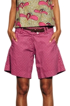 Boo teekid s15 shorts crop small2