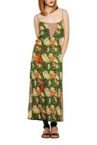 Zazu dress greenblock cropped small2