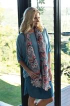 Vig va019 scarf small2