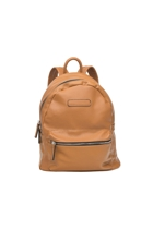 Lou 5061  tan5 small2