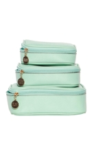 Lou 1317tri  mint5 small2