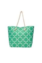 Bag small2