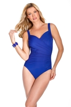 451263 musthaves sanibel blu f small2