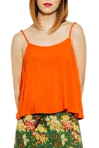 Kiara swing sinlget orange cropped small2
