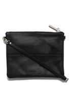 S h jules bag black front small2