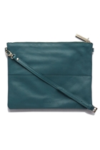S h jules bag teal front small2