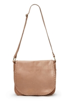 Satchel   caramel small2
