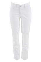 Not 77265dt  white5 small2
