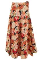 Ras c13  kimono5 small2