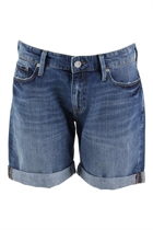 Mav 14068  middenim5 small2