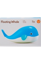 Tige whale  blue5 small2