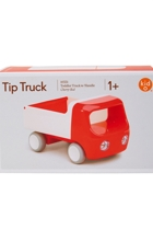 Tige truck  red5 small2