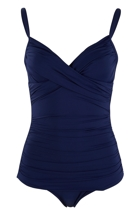 Togs cobuw6083  navy5 small2