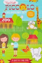Tige colour  zoo5 small2