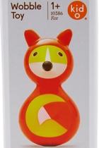 Tige wobb  fox5 small2