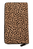 Ado awc 1128  cheeta5 small2
