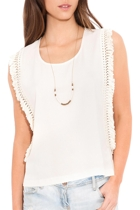 Wis 15711 crop small2
