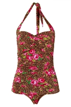 Bell onepiece  wildroses5 small2