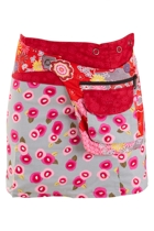 Boo rshort s15  grss2 0235 small2