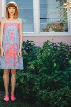 Ruby dress small2
