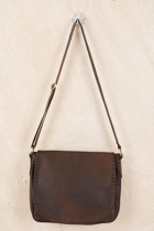 Bfg satchel  vintageblk small2