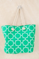 Lou 1446  green small2