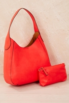 Lou 5416  coral small2