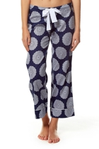 Dw1048s15nv nautical nights pj pant 2 small2