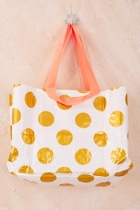 Proj oversized  goldpolka small2