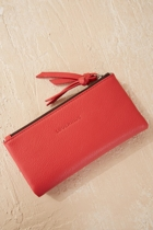 Lou 1628  candypink small2