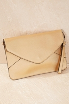 Lou 5409  gold small2