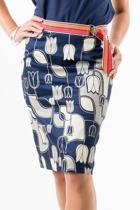 Ess s15kc skirt crop small2