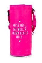 Pink drink well wine bag small2