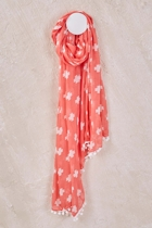 Scarf011 small2