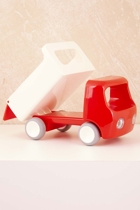 Tige truck  red small2