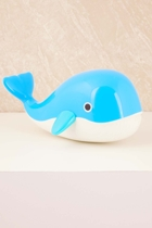 Tige whale  blue small2