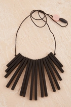 Hah fan  black small2