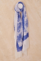Ivy sc5410  blue small2