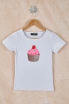Sme sns cc  cupcake small2