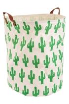 Ecd store  cactus5 small2