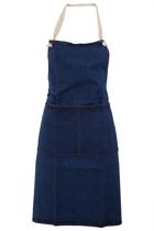 Ann apron  denim5 small2