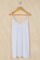 Papi 9011  white small2