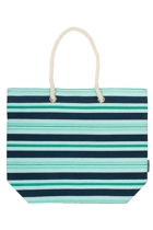 Stripebeachtotoes aqua navy pro small2