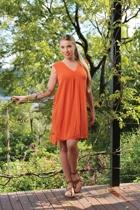 Vig vc351  orangepulp small2
